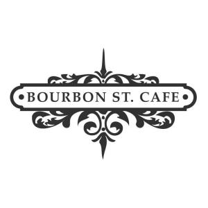 Bourbon St. Cafe