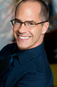 Steve Hasley