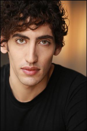 Amin El Gamal (smaller)