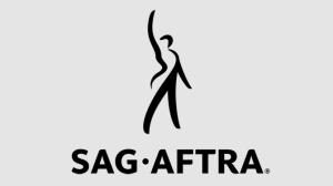sag-aftra-new-logo