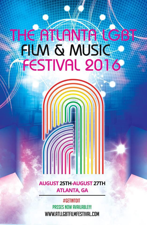ATLLGBT Filmfest