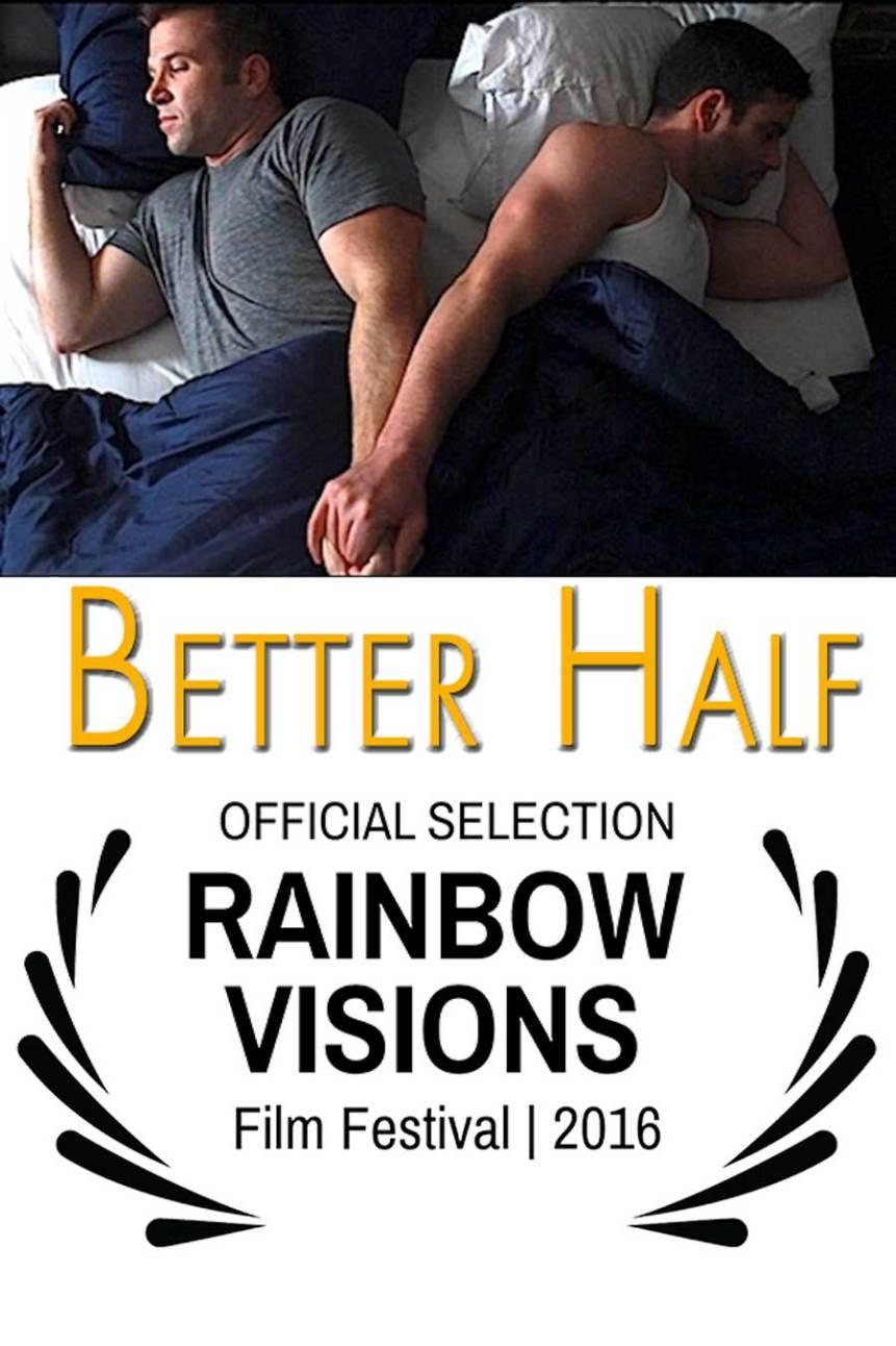 rainbowvisions_ad